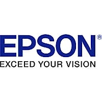 Epson MICR cleaning cards