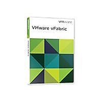 VMware vFabric Web Server - license - 1 processor