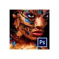 Adobe Photoshop CS6 Extended ( v. 13 ) - license