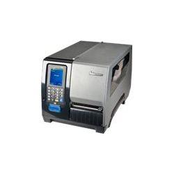 Honeywell PM43 - label printer - monochrome - direct thermal / thermal tran