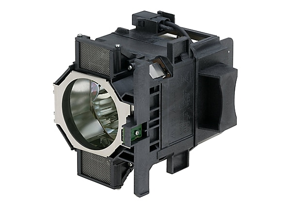 Epson ELPLP72 - projector lamp