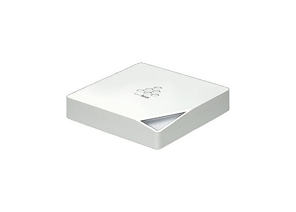 Aerohive HiveAP 330 - wireless access point