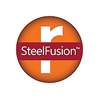 Riverbed - technical support - for SteelFusion Core 1000 Virtual Edition -