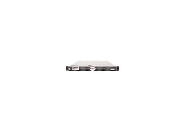 McAfee Advanced Correlation Engine 3225 - network monitoring device - Assoc