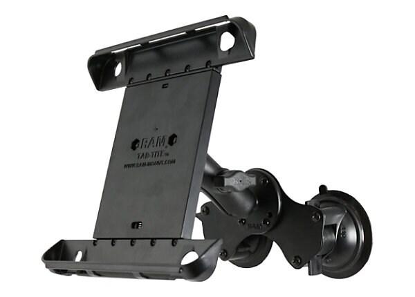 RAM RAM-B-189-TAB3U - car holder