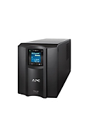 Browse APC UPS Product Finder