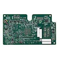 Cisco UCS Virtual Interface Card 1240 - network adapter - 4 ports