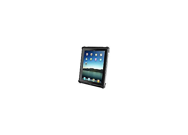 "RAM Universal LARGE Tab-Lock Holder for 10"" Screen Tablets"