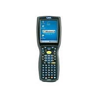Honeywell MX7 Tecton - data collection terminal - Win CE 6.0 - 256 MB - 3.5