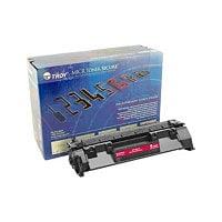 Troy 401 MICR Toner Cartridge