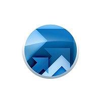 Data Domain Boost - upgrade license - 1 license