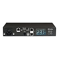 Raritan EMX2-111 - environment monitoring device
