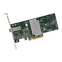UNITRENDS SCSI ADAPTER SUP SAS