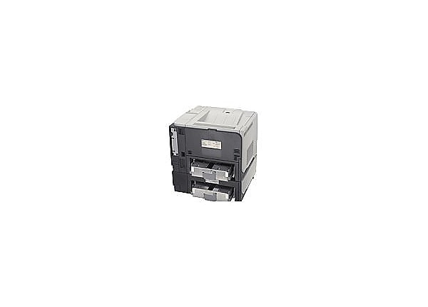 TROY MICR 3015dt Secure Ex Printer - printer - monochrome - laser