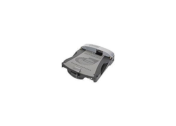 Panasonic Gamber MAG 30/31 Docking Station