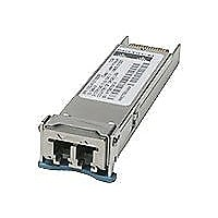 Cisco Multirate - XFP transceiver module - SONET/SDH, 10 GigE