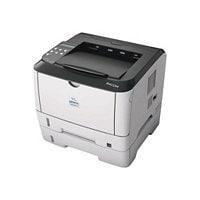 Rosetta SP 3500N MICR - printer - monochrome - laser