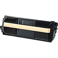 Xerox Phaser 4622 - High Capacity - black - original - toner cartridge - GS