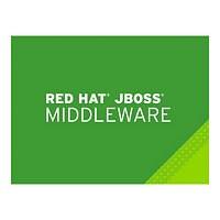 JBoss Enterprise SOA Platform - standard subscription - 64 cores