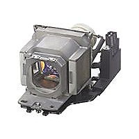 Sony LMP-D213 - projector lamp