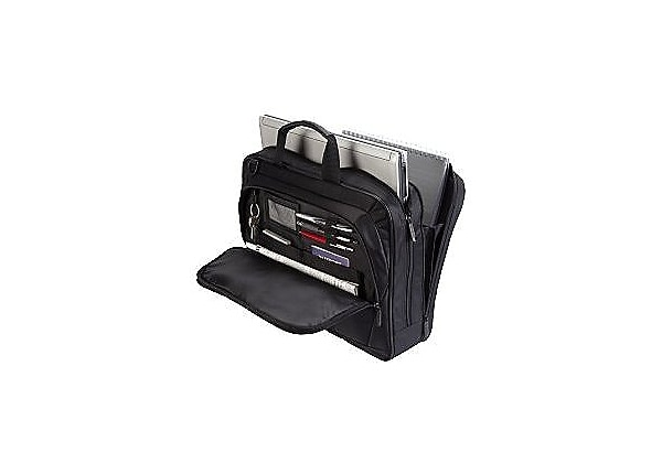 Targus CityLite Laptop Case notebook carrying case