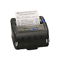 Citizen CMP-30 - receipt printer - monochrome - thermal line