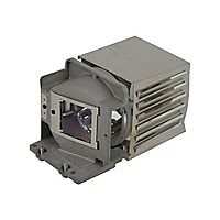 Optoma BL-FP240A - projector lamp