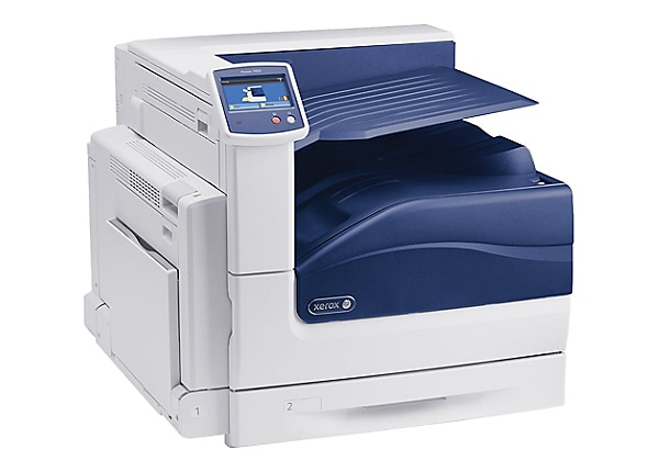Xerox Phaser 7800/YDN ($4599-$100 savings=$4499, 6/30/18)
