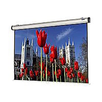 Da-Lite Easy Install Manual with CSR Square Format - projection screen - 13