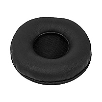 Jabra - ear cushion