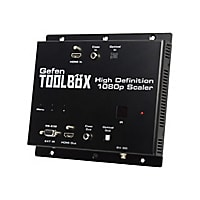 GefenToolBox High Definition 1080p Scaler HDMI video scaler