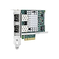 HPE 560SFP+ PCI Express 2.0 Network Adapter
