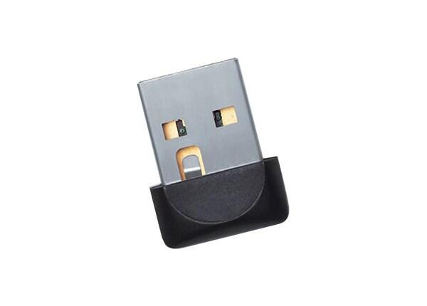 BUFFALO AirStation N-Technology Wireless-N150 - network adapter