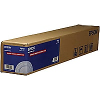 Epson CrystalClear Film - film - 1 roll(s) - Roll (44 in x 100 ft) - 150 g/