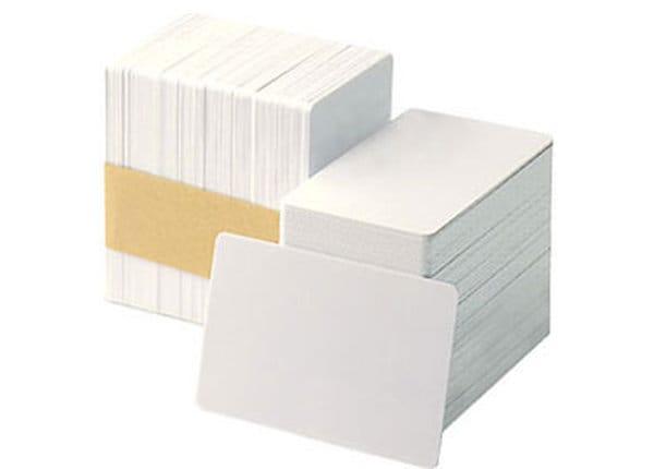 Zebra - cards - 500 card(s) -
