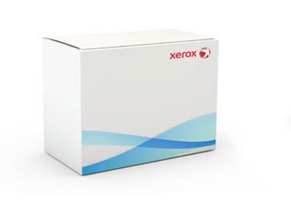 Xerox Productivity Kit - printer upgrade kit - with 40GB hard drive