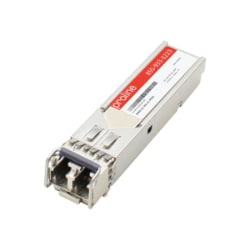 Proline Cisco ONS-SI-2G-I1 Compatible SFP TAA Compliant Transceiver - SFP (