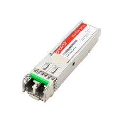 Proline Cisco ONS-SI-622-L2 Compatible SFP TAA Compliant Transceiver - SFP
