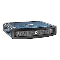 Cisco Digital Media Player 4400G - digital signage player