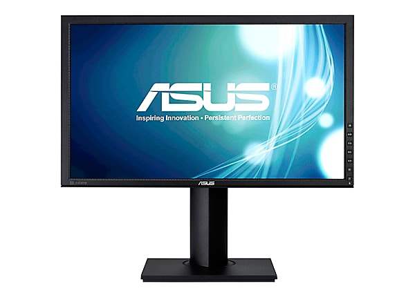 """ASUS PB238Q - LED monitor - Full HD (1080p) - 23"""""""