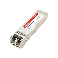 Proline TAA COMPLIANT 10GBASE-LR SFP+ F/Extreme SMF LC 1310NM 10KM