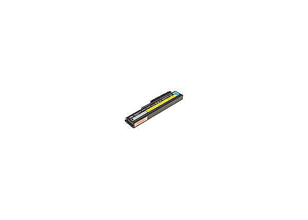 eReplacements Premium Power Products 40Y6799 - notebook battery - Li-Ion -