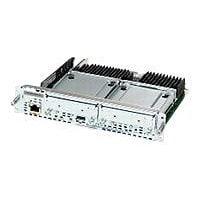 Cisco Services Ready Engine 910 SM for APP bundles - control processor