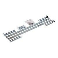 Sonnet Rack Slide Set - rack mounting kit