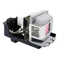 eReplacements Premium Power Products RLC-036-ER Compatible Bulb - projector