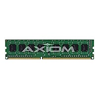 Axiom AX - DDR3 - module - 8 GB - DIMM 240-pin - unbuffered