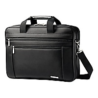 "SAMSONITE 13""-15.6"" CLC BUS -BK PFT"