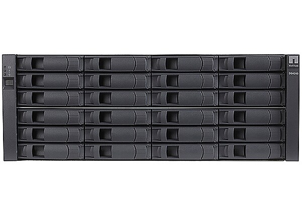 NETAPP DSK SHELF 24X900 6G FAS22XX