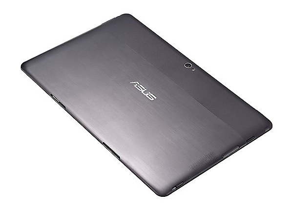 "ASUS VivoTab RT TF600TL - tablet - Windows RT - 32 GB - 10.1"" - 4G"