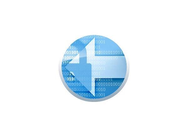 Data Domain Encryption - upgrade license - 1 license